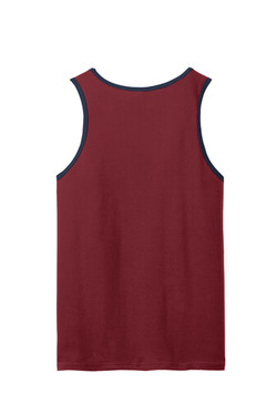 986-independence-red-navy-6