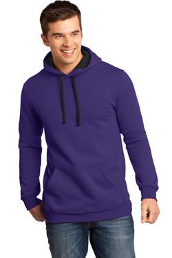 dt810-purple-6