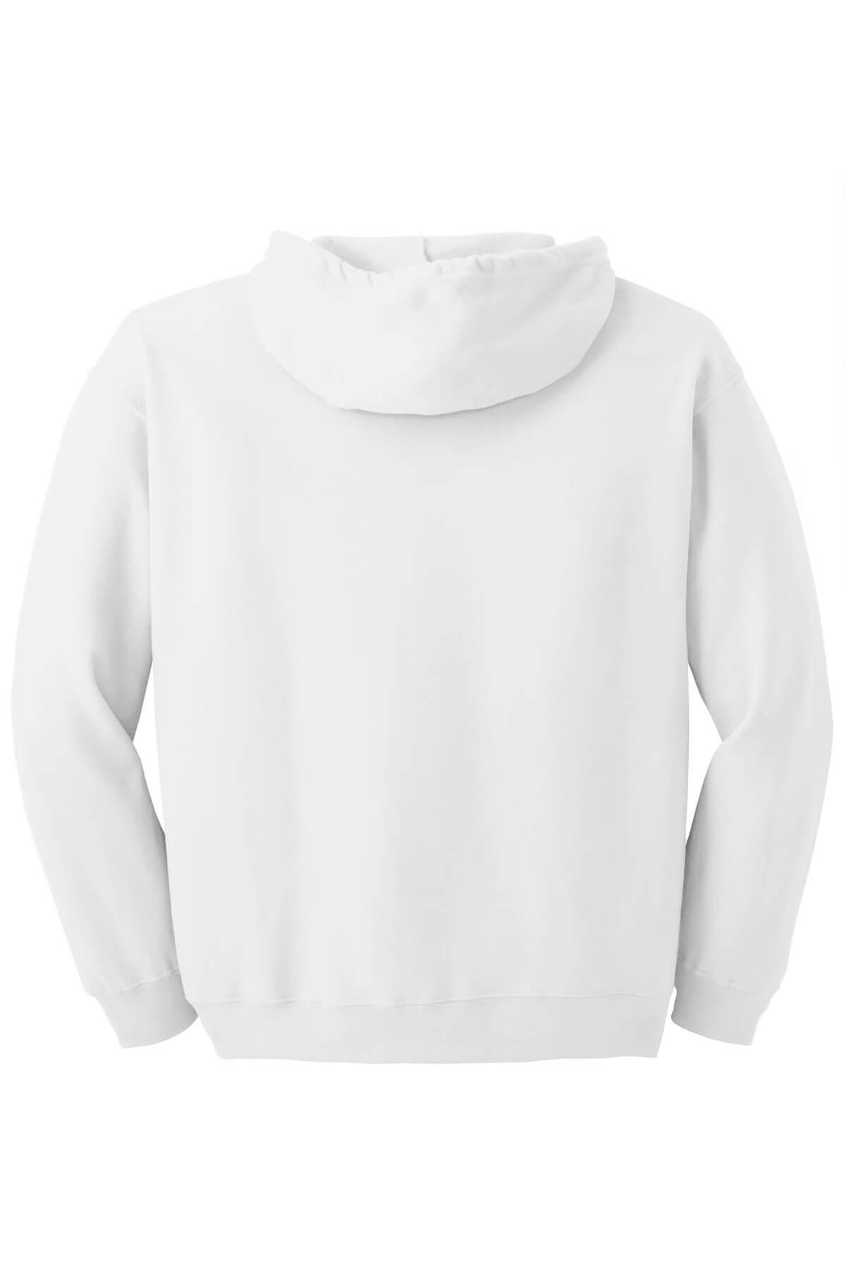 18600-white-3