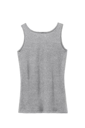 882l-heather-grey-6