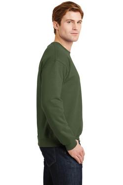 18000-military-green-3