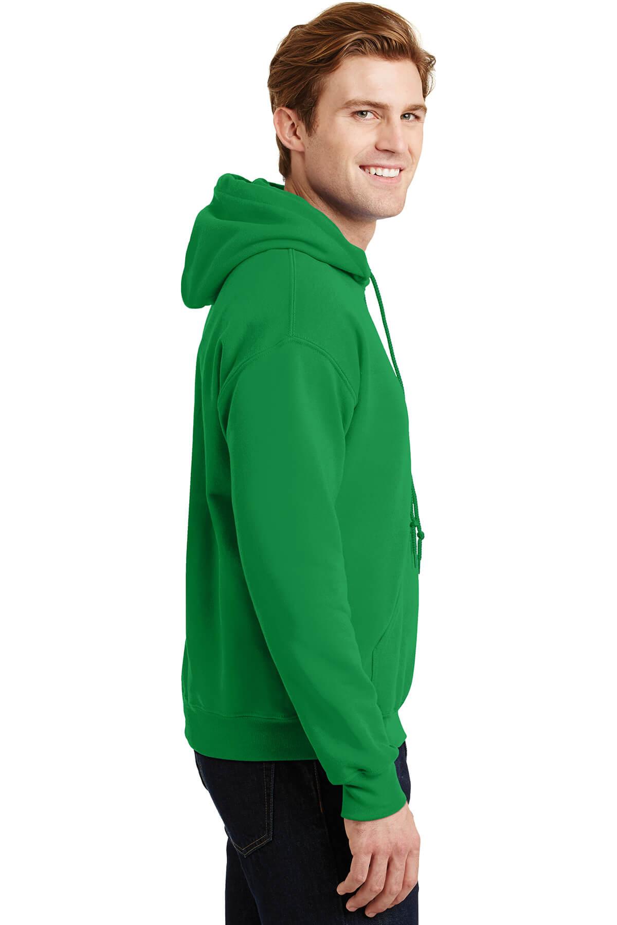 18500-irish-green-3