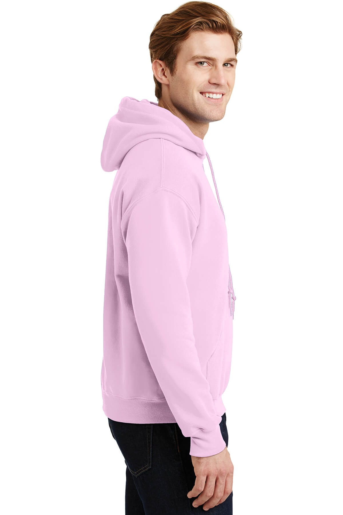18500-light-pink-2