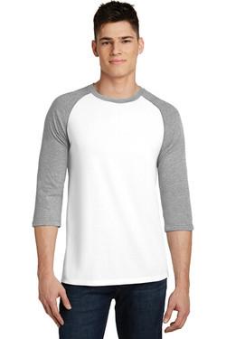 dt6210-light-heather-grey-white-6