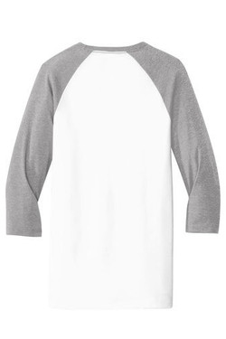 dt6210-light-heather-grey-white-1