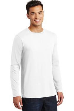 dt105-bright-white-3