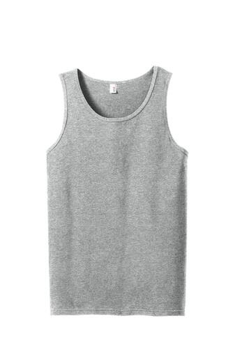986-heather-grey-5