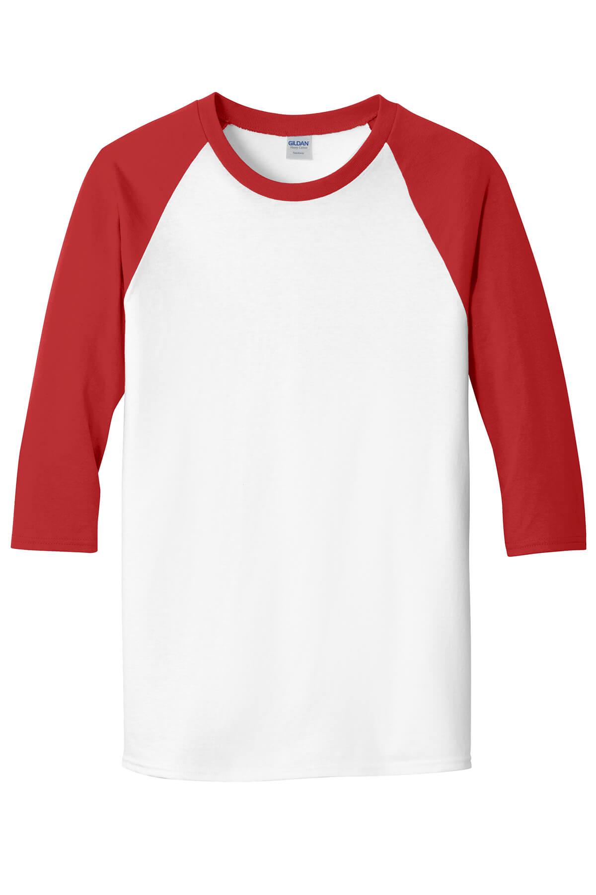 5700-white-red-5