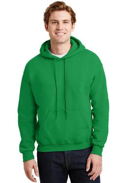18500-irish-green-1