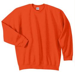 18000-orange-5