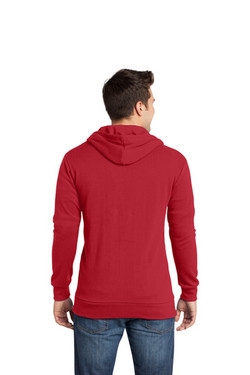 dt190-new-red-2