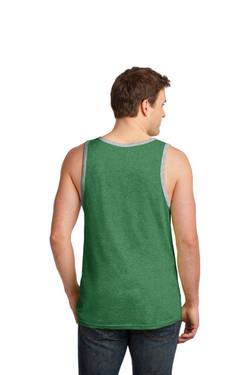 986-heather-green-heather-grey-2