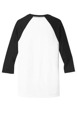 dt6210-black-white-1