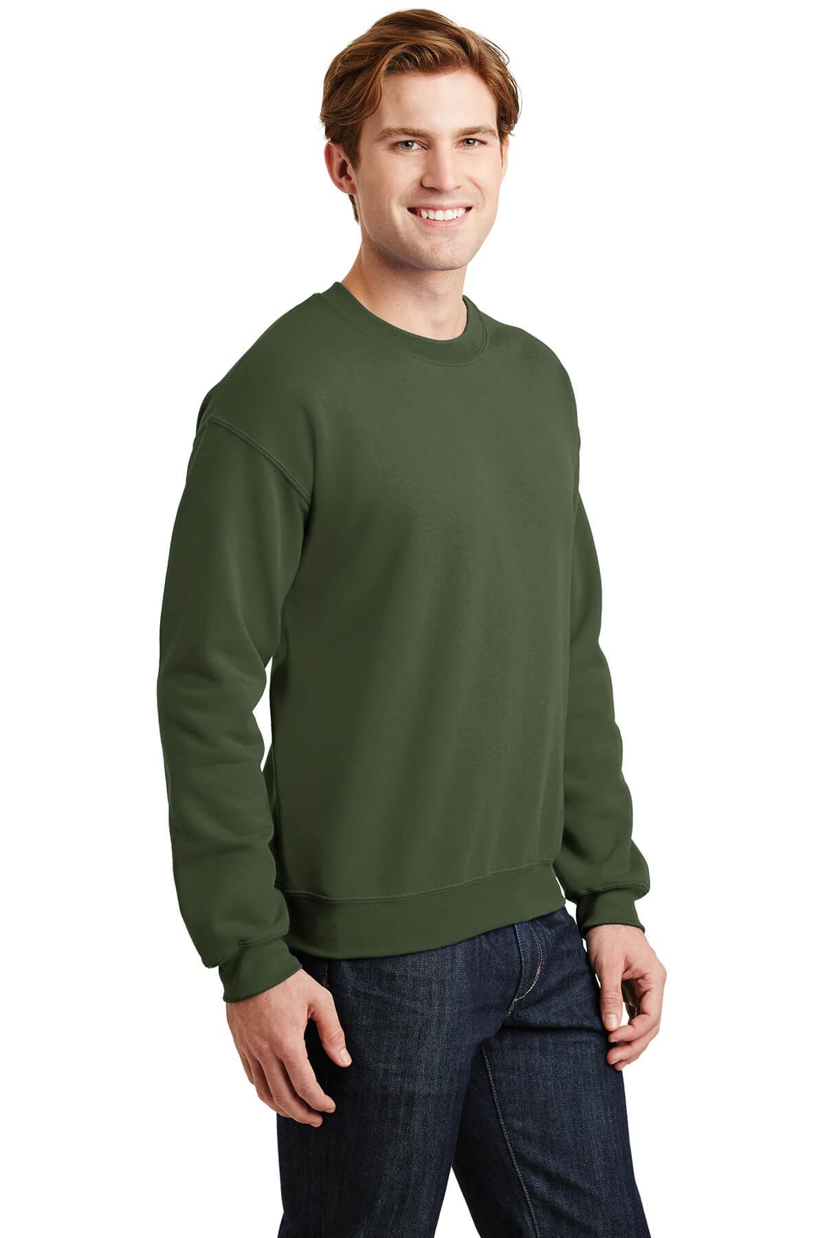 18000-military-green-4