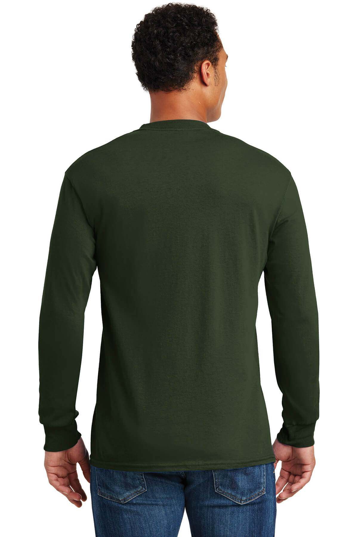 5400-forest-green-2
