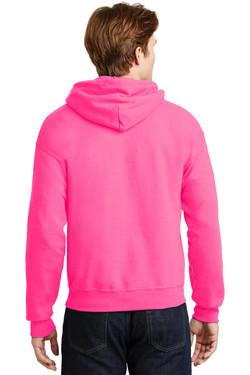 18500-safety-pink-2
