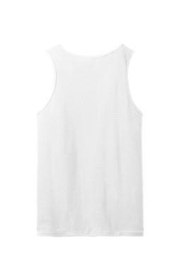 986-white-6