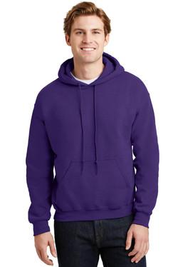 18500-purple-2