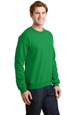 18000-irish-green-4