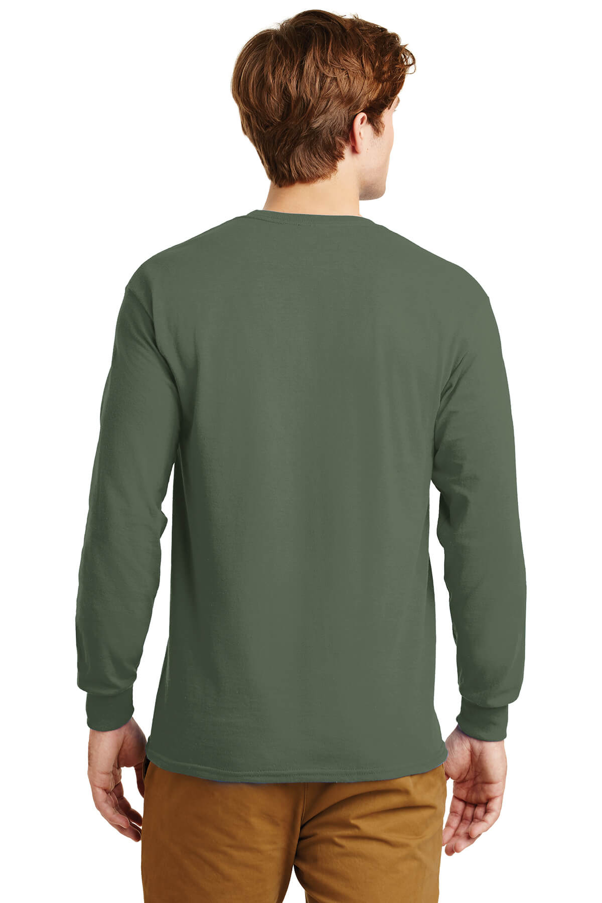 g2400-military-green-1