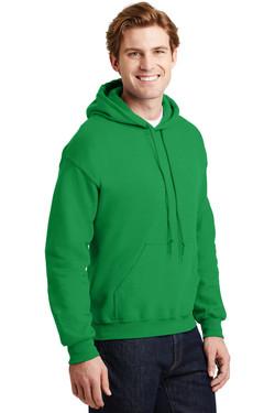 18500-irish-green-4