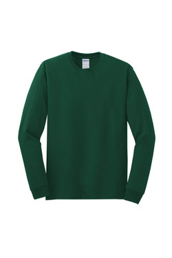 5400-forest-green-5