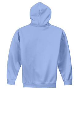 18500-carolina-blue-6