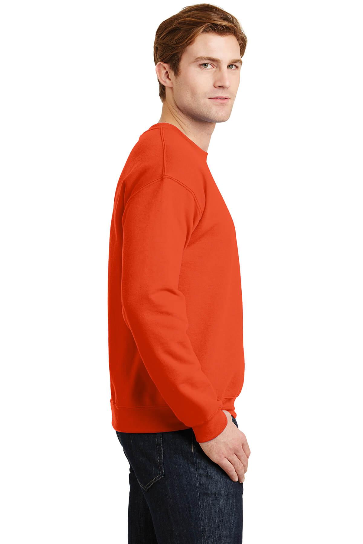 18000-orange-3