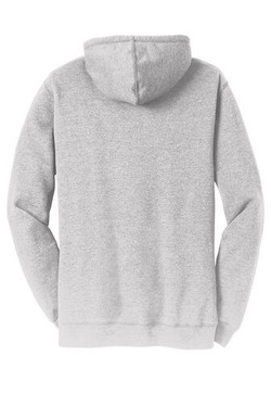 dm391-heathered-grey-1