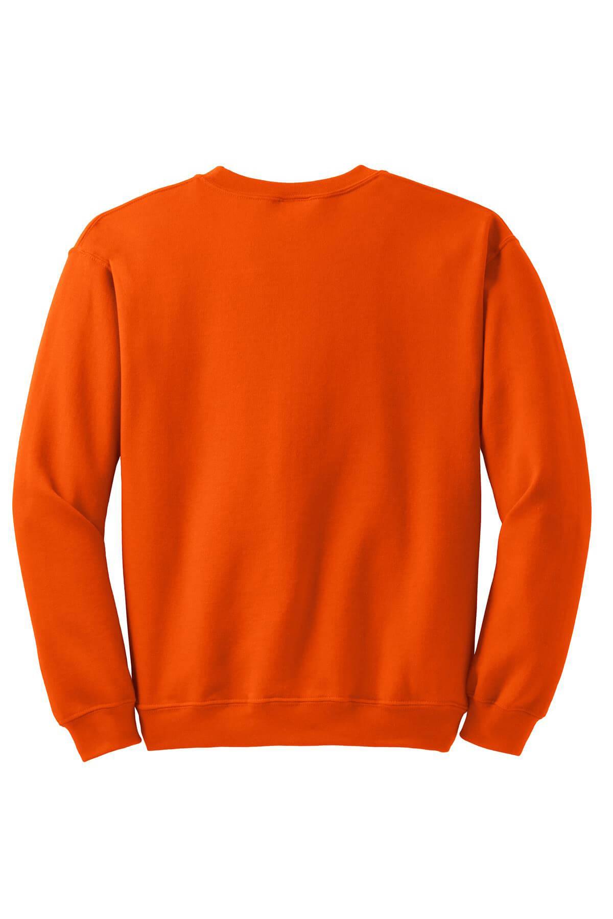 18000-orange-6