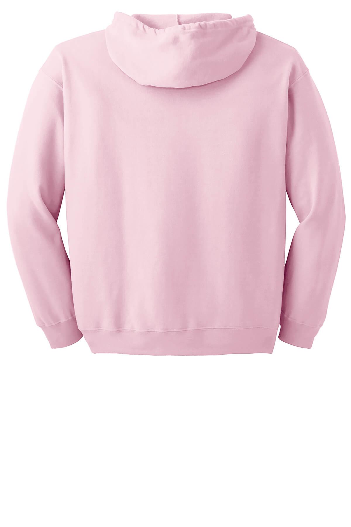18600-light-pink-6