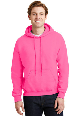 18500-safety-pink-1