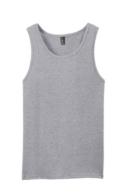 dt5300-heather-grey-2