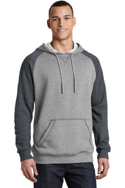 dt196-heathered-grey-heathered-charcoal-6