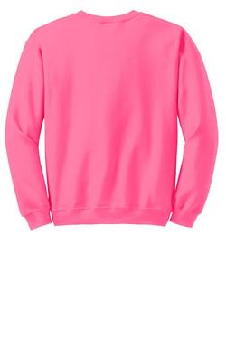 18000-safety-pink-6