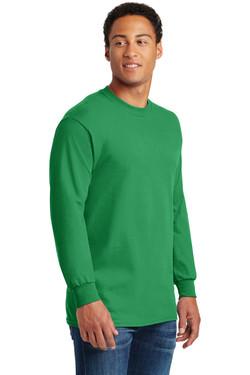 5400-irish-green-4