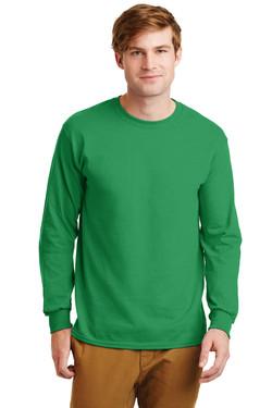 g2400-irish-green-2