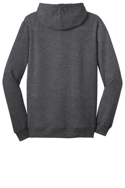 dt800-heathered-charcoal-1