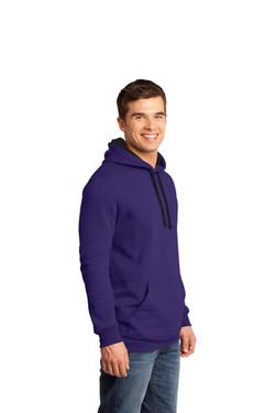 dt810-purple-3