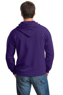18600-purple-2