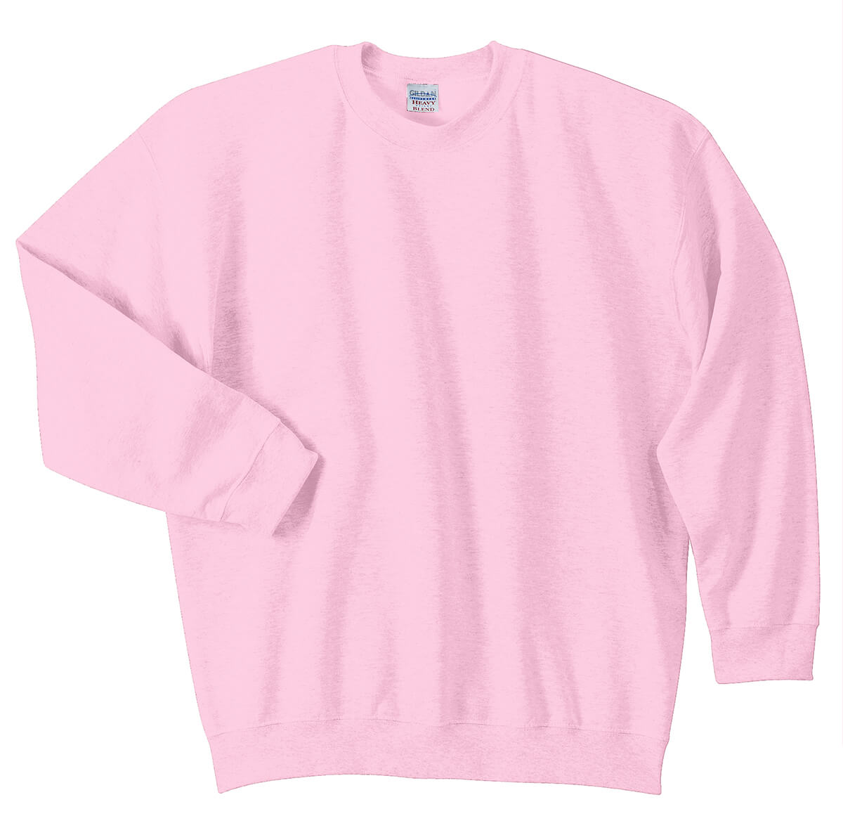 18000-light-pink-5