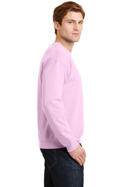 18000-light-pink-3