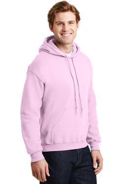 18500-light-pink-4