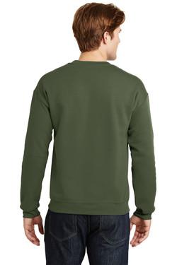18000-military-green-2