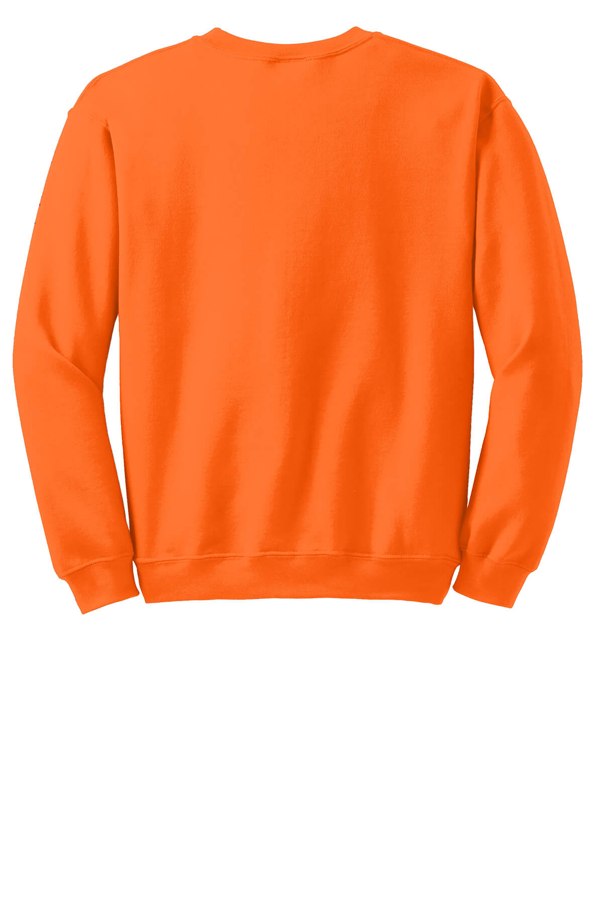 18000-southern-orange-6