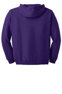 18600-purple-4