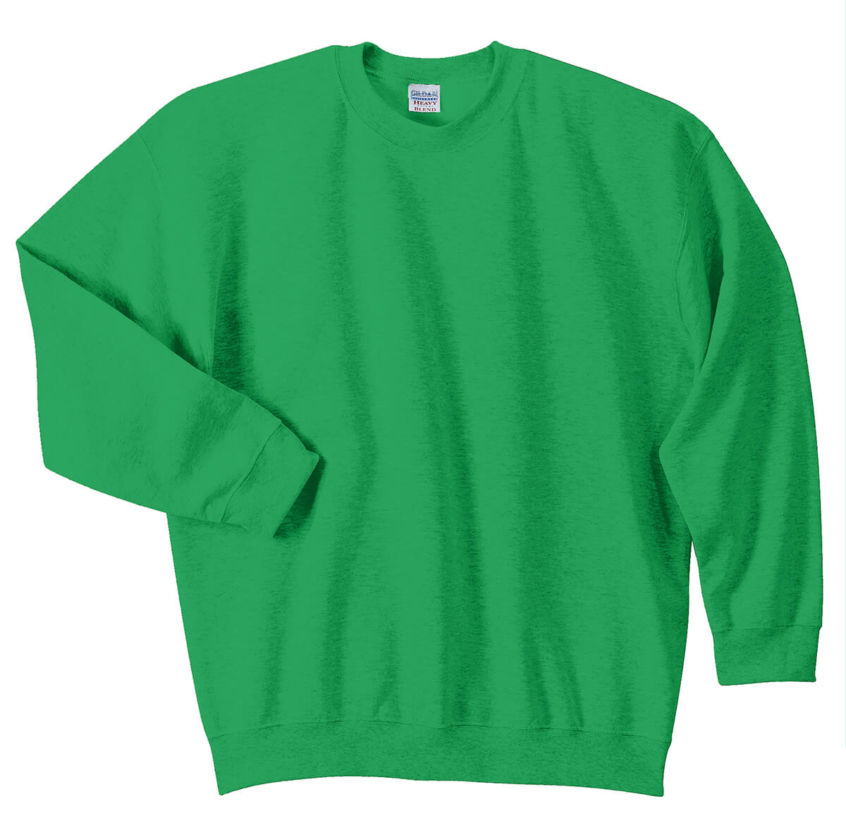18000-irish-green-5