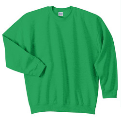 18000-irish-green-5