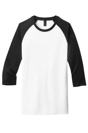 dt6210-black-white-2