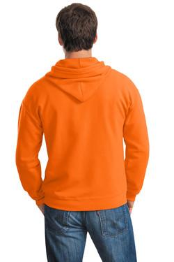 18600-southern-orange-1
